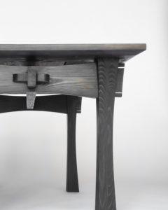 Luomus-kalusteet-pöytä-1