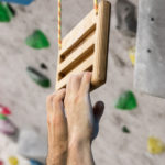 Kauppa-Luomus-Woodworks-Hangboard-On-The-Rocks-2