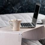 Inspiroidu-Artikkelikuva-Siro-laptopstand-1