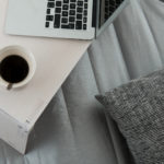 Inspiroidu-Otsikko-Siro-laptopstand-1
