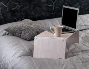 Inspiroidu-Siro-laptopstand