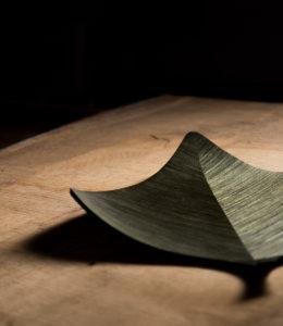 Luomus Woodworks Koivu lautanen-10
