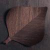 Luomus Woodworks Koivu lautanen-2