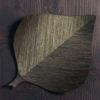 Luomus Woodworks Koivu lautanen-3