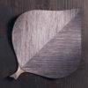 Luomus Woodworks Koivu lautanen-4