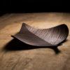 Luomus Woodworks Koivu lautanen-9